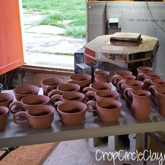 4-21-16_pots_ready_to_go_in_kiln_bisque_fire.jpg